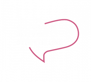 culturally relevant storytelling hispanic branding saramar group
