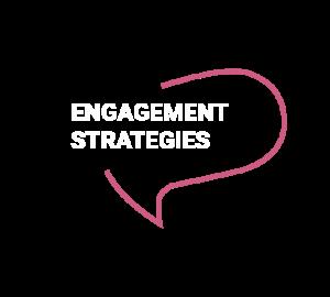 hispanic engagement strategies saramar