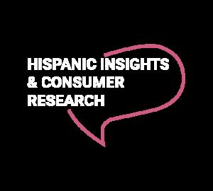 hispanic insights consumer research saramar group atlanta