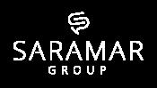 cropped-saramar-group-hispanic-marketing-initiatives-logo.png