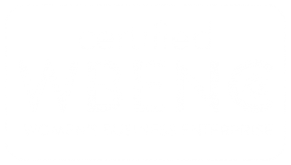 WBE_Seal_REVERSE