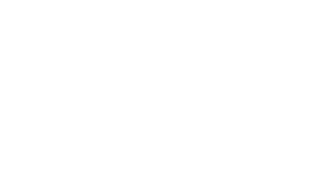 Saramar Group