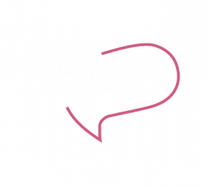 hispanic engagement strategies saramar