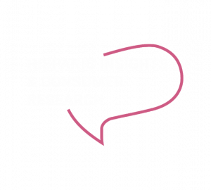 hispanic insights consumer research saramar group atlanta